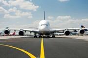 ۶ فرودگاه کشور برای پروازهای اربعین آمادهسازی شدند