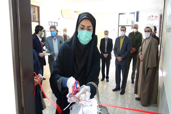 افتتاح نخستین مدرسه عالی مهارتی کسبوکار در واحد شهرکرد