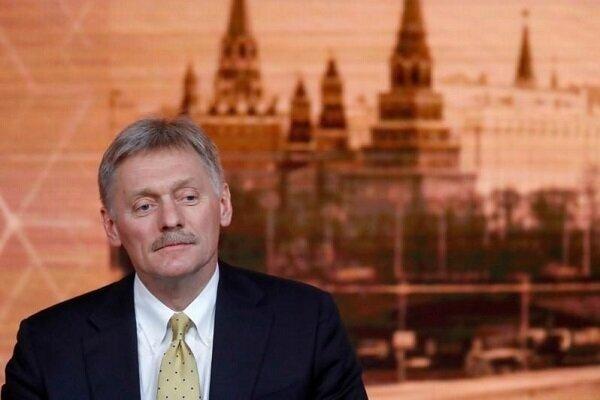 تحریم های جدید آمریکا و اروپا، مداخله در امور داخلی روسیه است