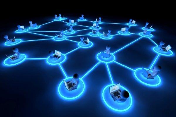 پروژههای اولویتدار دولت الکترونیک ۲۰ میلیارد بودجه میگیرند