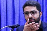 روحانی؛ یک رئیس جمهورِ حقوق دان!