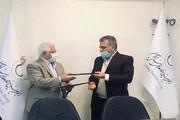 همکاری دانشگاه آزاد اسلامی با انجمن صنایع فرآوردههای لبنی ایران