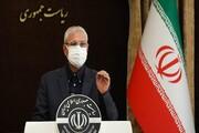 سخنگوی دولت: مواضع رهبر انقلاب فصلالخطاب و راهگشای امور است