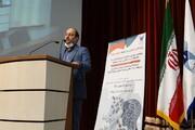 انقلاب عظیم در پژوهش و فناوری با طرح ملی بذر