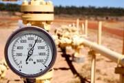 افزایش قیمت گاز اقتصاد اروپا را تهدید میکند
