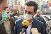 وعده دوباره آذریجهرمی: اینترنت دانشجویی،رایگان میشود!