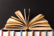 ۸ عنوان کتاب با موضوع بحران در اختیار دانشآموزان قرار گرفت