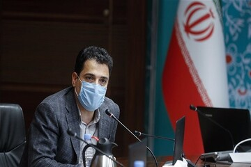 دستور دکتر طهرانچی برای رفع مسائل مربوط به دفاع و پیشدفاع دکتری