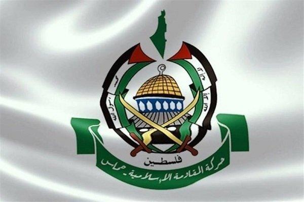 بیانیه جنبش حماس در واکنش به بازداشت نامزدهای انتخاباتی فلسطین