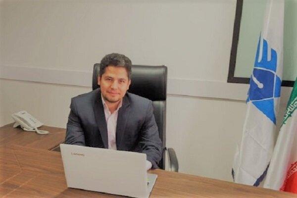 قطب فناوری مشترک بین دانشگاه آزاد اسلامی و منطقه آزاد ارس ایجاد میشود