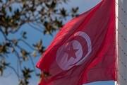 تونس هرگونه عادیسازی روابط با رژیم صهیونیستی را رد کرد