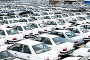 اخبار بازار خودرو | روند صعودی قیمت ها در تعطیلات کرونایی