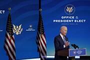 فالوئرهای حساب توئیتر رئیس جمهور آمریکا صفر میشود