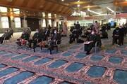 """افتتاح ۳۱۰۴ طرح با نام """"حاج قاسم، حامی محرومان"""""""