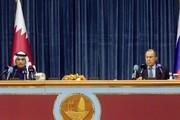 خواهان گفتگو میان کشورهای حوزه خلیج فارس با ایران هستیم