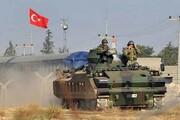 ترکیه حضور نظامی در لیبی را تمدید کرد