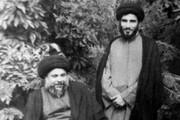 خاطرات آیت الله شاهرودی از شهید صدر