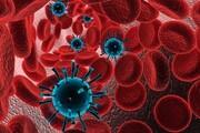 تشخیص غیر مخرب یک نوع سرطان ممکن شد