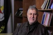 شهید سلیمانی عامل ارتقای تمام گروههای مقاومت در منطقه بود