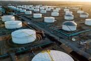 ۸ قرارداد طرح نگهداشت و افزایش تولید نفت امضا شد