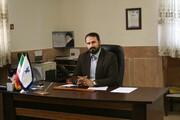 راهاندازی رشتههای پیراپزشکی در دانشگاه آزاد اسلامی مرودشت