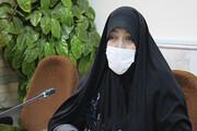 دانشگاه آزاد اسلامی در شناسایی زنان نخبه نقش اساسی دارد