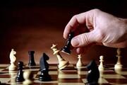 دانشگاه تهران میزبان مسابقات شطرنج آنلاین همگانی دانشگاههای کشور شد