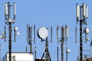 آزمایشگاه تخصصی تجهیزات دسترسی ۴G راه اندازی شد