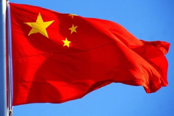 چین تا ۲۰۲۸ بزرگترین قدرت اقتصادی جهان میشود
