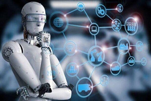 راهاندازی ۵ استارتاپ هوش مصنوعی در واحد قزوین/ اساتید دانشگاهی مطابق با علم روز تربیت شوند