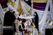 راه ارتباطی با ستاد ازدواج دانشجویی برای دانشجویان متقاضی اعلام شد