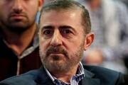 «شهید سلیمانی» پدر معنوی مجاهدان بود/ حضور در خط مقدم جبهه نبرد