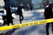 تیراندازی در «ایلینوی» آمریکا با ۶ کشته و مجروح