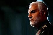 ایران لنگرگاه ثبات و امنیت منطقه است