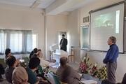 جزئیات برگزاری جلسات پیش دفاع دانشجویان دکتری اعلام شد