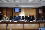 نخستین دوره جلسات پیش دفاع دانشجویان دکتری 15 دی ماه آغاز میشود