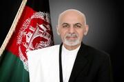 اگر افغانستان ناامن باشد، پاکستان نیز ناآرام خواهد بود
