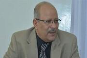یمن در خط مقدم جبهه نبرد بزرگ آزادسازی قدس خواهد بود