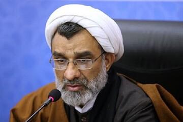 همایش ملی علوم انسانی و حکمت اسلامی برگزار میشود