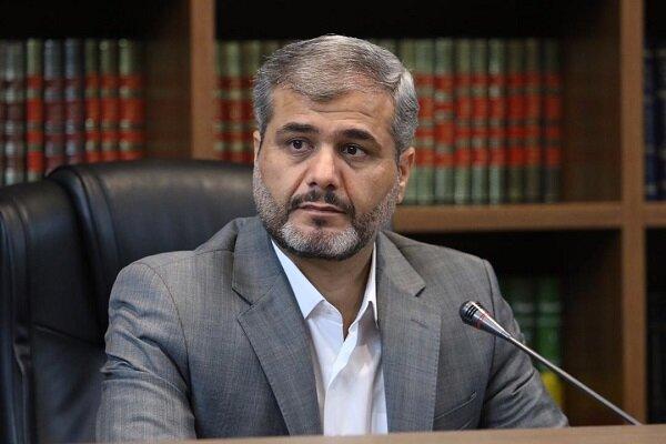 ورود دادستانی تهران برای برخورد با سایتهای شرط بندی و قمار