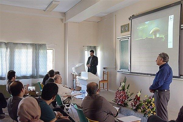 مهلت پیش دفاع دانشجویان دکتری دانشگاه آزاد اسلامی تمدید شد