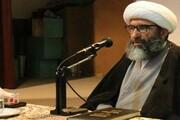 ولایتپذیری و عدم مصالحه سیاسی از ویژگی های حضرت ابوطالب(ع)