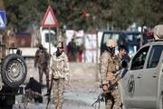فرمان اشرف غنی برای افزایش تعداد نیروهای پلیس کابل