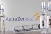 انگلیس واکسن کرونای آکسفورد را تایید کرد