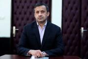 فتح خرمشهر نمادی از اتحاد و همدلی ملی ایران اسلامی است