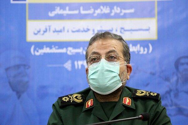 باور «ما میتوانیم»؛ عامل پیشرفت ایران پس از دفاع مقدس است