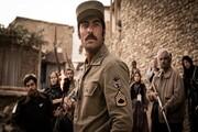 فیلمی دو زبانه در راه جشنواره فیلم فجر