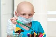 درمان ۳ نوع سرطان با سلول های بنیادی نتیجه داد