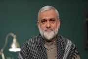 مردم ایران سناریوهای انتخاباتی آمریکا را شکست خواهند داد