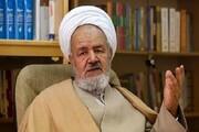 سردار سلیمانی متخصص مدیریت بحران بود/ حضور ایران در منطقه تکلیف است